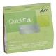 QuickFix náhradní balení náplastí ALU