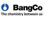 BangCo